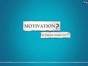 SantaBanta Top 10 Motivational Wallpapers