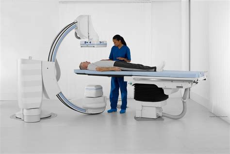 radiographie centre imagerie m 233 dicale de remi 224 reims
