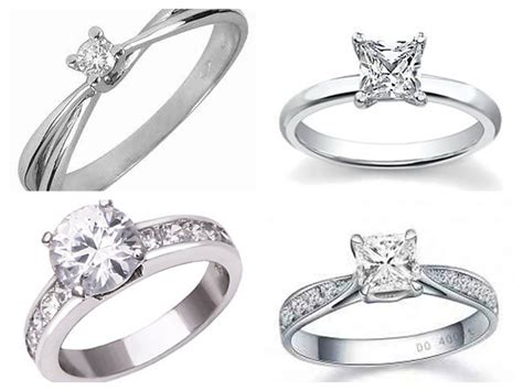 designs  cheap wedding rings