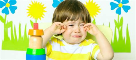 toddler separation anxiety overview preschool age 4 | seperation anxiety disorder