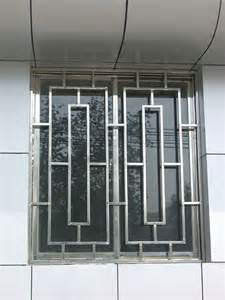 Decorative Security Bars For Residential Windows by 17 Best Ideas About Window Security On Pinterest Window