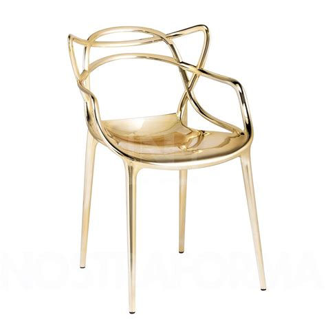chaise masters chaise kartell masters best tabouret kartell masters