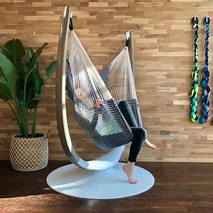 Indoor Hammock Chair Reviews - Hanging Chairs