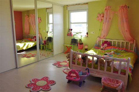 pochoir chambre pochoir chambre bebe 30cm x 30cm pochoir chambre fille