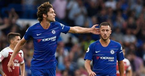 Chelsea vs Cardiff - Match Preview and Betting Tips ...