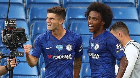 Man city always seemed likely to improve, and they did after the interval, but kante set the tone for our resistance with a superb tackle to take the ball off. Chelsea ends Man City's 2-year Premier League reign