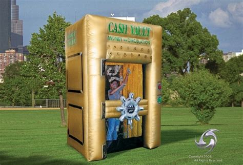 cash money vault austin san antonio texas