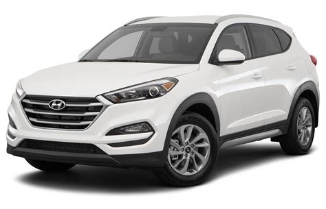 Hyundai Tucson Photo by 2017 Hyundai Tucson Reviews Images And Specs