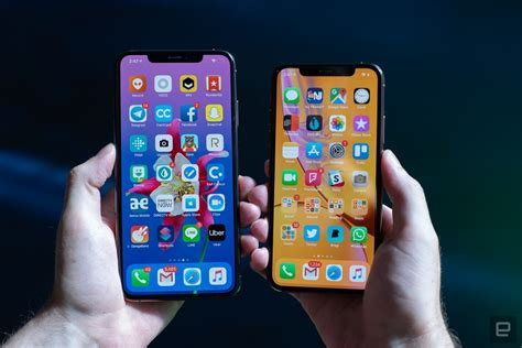 apple reportedly launches its 5g iphone in 2020 click ittefaq