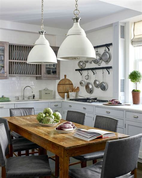 unique kitchen storage ideas easy storage solutions  kitchens