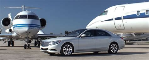 Airport Transfer Cars by Airport Transfers In Derby And The East Midlands A52
