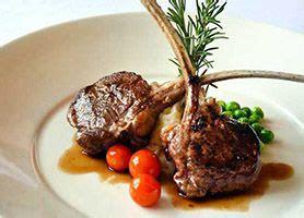 recettes de cuisine corse for multi course meal menu plan 5 course dinner recettes de cuisine de