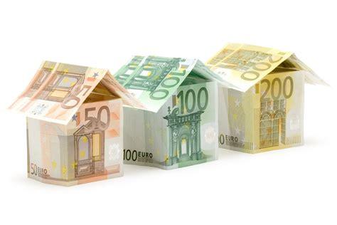 libera al decreto mutui bye bye casa dopo  rate