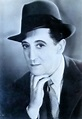 Stanley LUPINO : Biography and movies