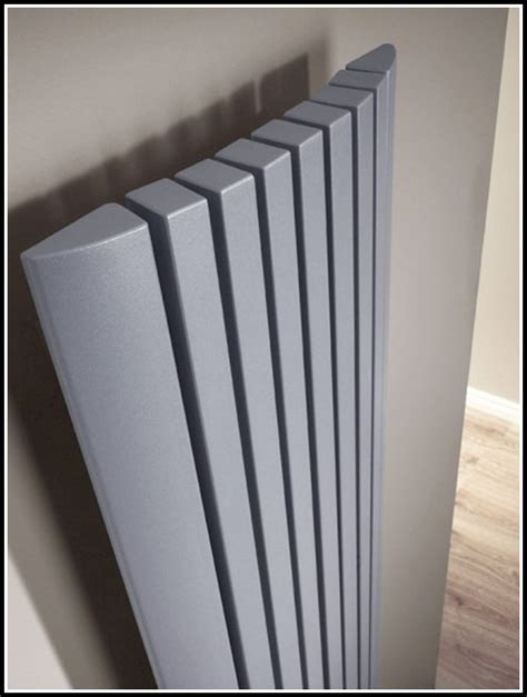 design heizkoerper fuer wohnzimmer wohnzimmer house und