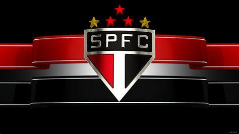 3 São Paulo Fc Papéis De Parede Hd  Planos De Fundo