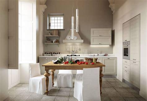 Arredo Cucina Moderna Piccola by Cucine Piccole Moderne Casatenovo Cucine Piccoli Spazi