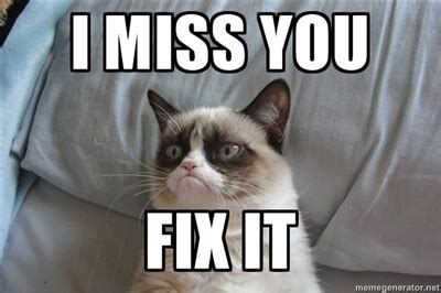 I Miss You Meme - i miss you memes gifs images to send when you re missing someone