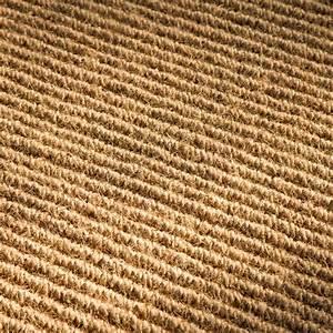 Teppich Unter Esstisch Ja Nein : waikiki outdoor teppich von ruckstuhl im shop ~ Bigdaddyawards.com Haus und Dekorationen