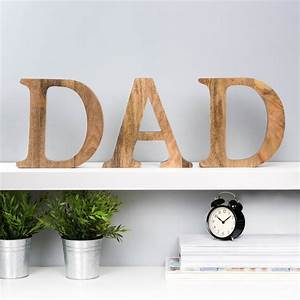 decorative wood letters for shelvesmerry christmas With wooden block letters home decor