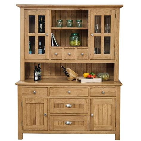 Explore Gallery Of Sideboards And Hutches (showing 10 Of