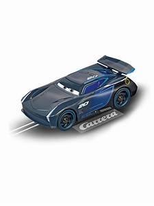 Carrera Go Cars Autos : carrera go rennbahn disney pixar cars 3 fast not ~ Kayakingforconservation.com Haus und Dekorationen