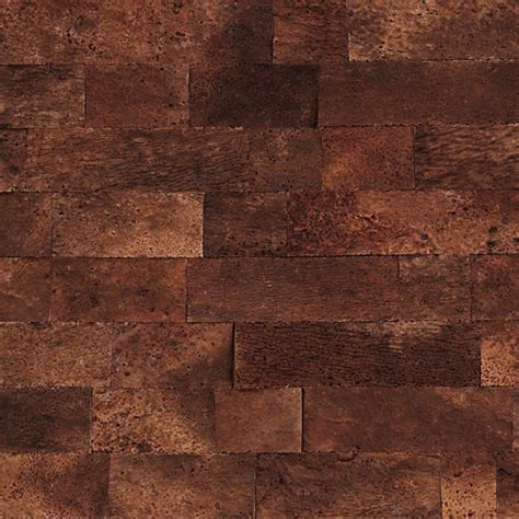 cork flooring on walls textura cork for walls and ceilings contemporary wallpaper denver by sustainable