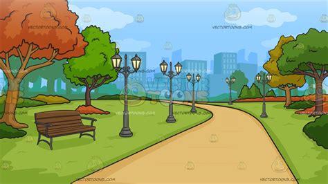 Park Clip Park Images Search