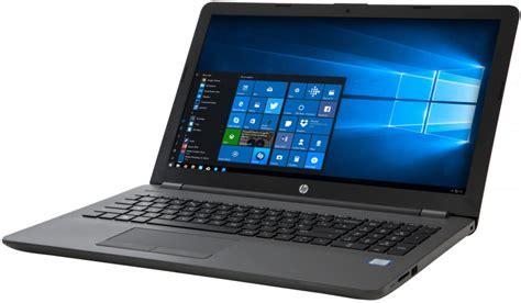 hp 250 g6 hp 250 g6 i7 laptop 2sy44es laptops at ebuyer