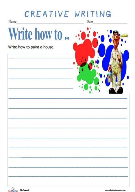 81 best images about fifth grade worksheets on