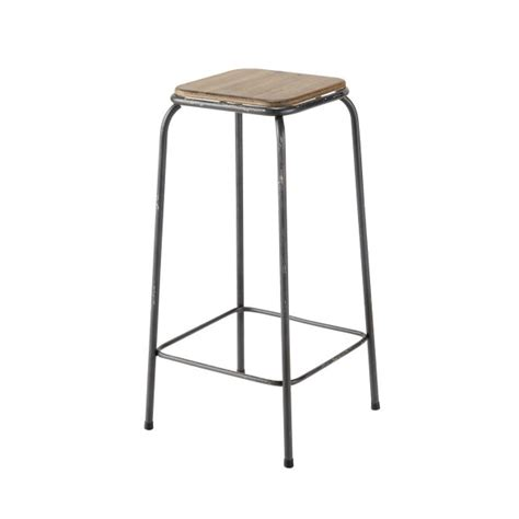 tabouret de bar pas cher ikea top 10 tabouret de bar industriel