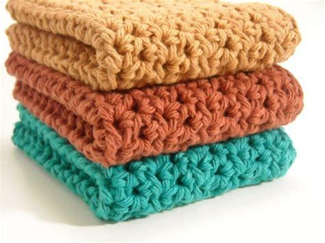 crochet dishcloth patterns image detail for cavern of remembrance free pattern crocheted dishcloth crochet pinterest