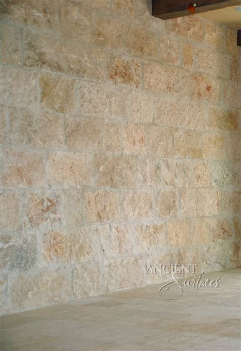 antique rough wall stone cladding  ancient surfaces