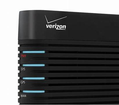 Extender Network Verizon Booster Wireless Samsung Signal