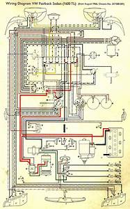 Wiring Diagram Type 928 Model 84 Page 1 Wiring 97 Front