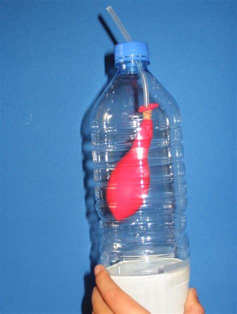 comment faire un poumon artificiel