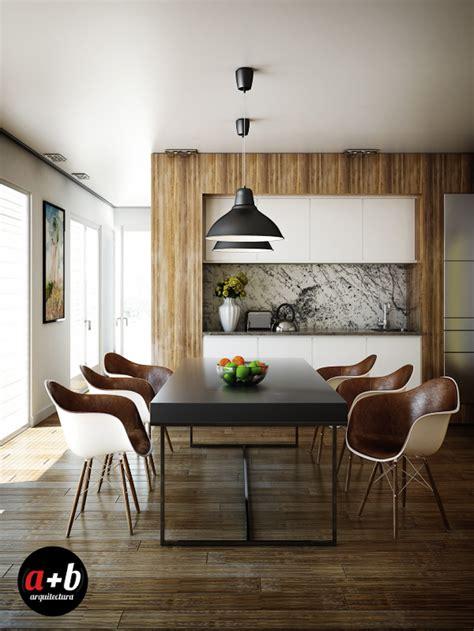 10 Modern Dining Rooms For Inspiration. Hometown Kitchen Designs. Kitchen Design Cad Software. Kitchen Cabinet Design Program. Most Efficient Kitchen Design. Commercial Kitchen Equipment Design. Aga Kitchen Designs. Wooden Kitchen Designs Pictures. Best Galley Kitchen Designs