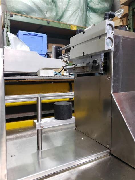 semi automatic ultrasonic    sale