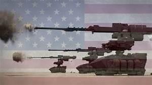Modern US Military Technologies Weapons 2017   Doovi