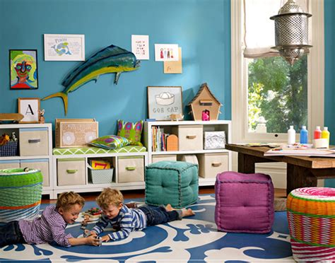 salle de jeux enfants 35 awesome playroom ideas home design and interior