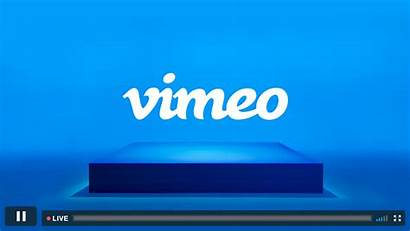 Vimeo Livestream Stream Acquires Meet Cinema5d Straight