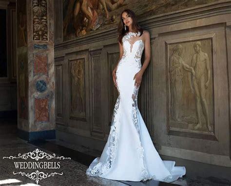 Wedding Bells Bridal Gowns Valletta Malta