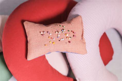 Cuscino Benessere Benessere Quotidiano Dormiglio Cuscini