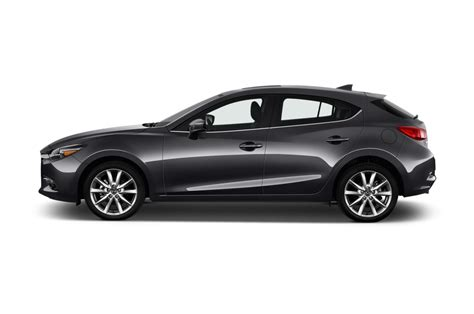 Research Mazda3 Prices & Specs