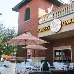 Creative Cakes Bakery & Café  76 Photos  Bakeries. How To Decorate A Small Narrow Patio. Winter Patio Decorating Ideas. Pavers Estimate Patio. Outdoor Patio Dining Sets On Sale. Pavers Patio Steps. Wood Or Aluminum Patio Covers. Restaurant Patio Lighting Ideas. 48 Inch Round Patio Table Set