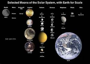 Is the Moon an Artificial Satellite? Look at This., page 4