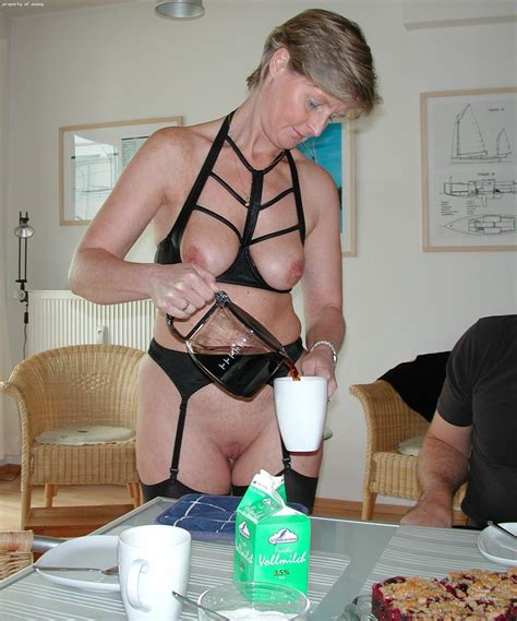 000 R1006550 3a95  Porn Pic From German Milf Wife Get