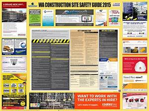 Safety In Construction Sites