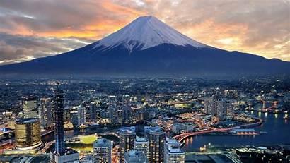 Japan Wallpapers Widescreen Baltana Resolution Scroll Below