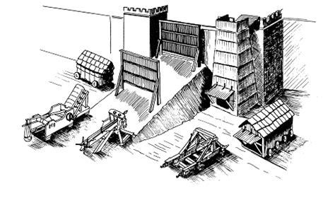 what is the definition of siege asedio la enciclopedia libre